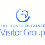 Dover Detainee Visitor Centre
